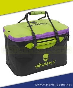 SAC ETANCHE GUNKI SAFE BAG 40