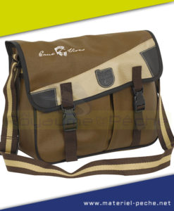 MUSETTE PEZON ET MICHEL EAUX VIVES HERITAGE MM