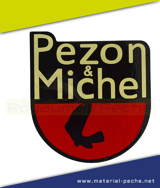 PROMOTIONS PEZON et MICHEL