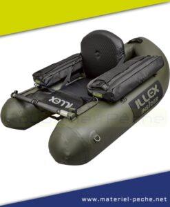 FLOAT TUBE ILLEX BAROODER 150