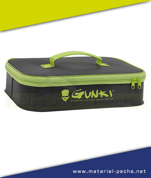 SAFE BAG GUNKI SAC MODULABLE GM
