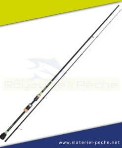 CANNE GUNKI SPINNING STREET FISHING S 198 L