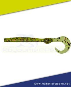 LEURRE GUNKI SCATTER W 45