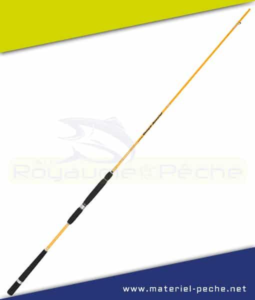 CANNE ILLEX ELEMENT RIDER X5 S 250 M TENYA SPECIAL