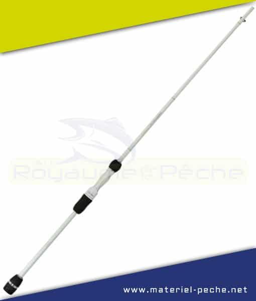 CANNE PEPPER ILLEX X5 S 230 L FINESSE SYMPHONY