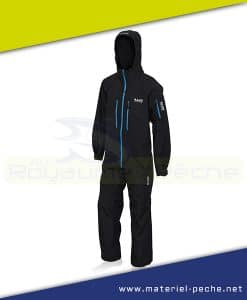 COMBINAISON ILLEX RAIN SUITS TEAM