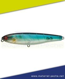 LEURRE ILLEX WATER MONITOR 85