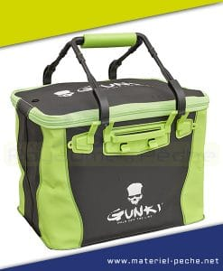 SAF BAG GUNKI EDGE 36 SOFT
