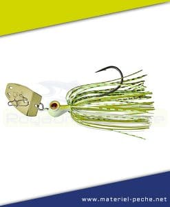 CHATTERBAITS GUNKI BOOMER