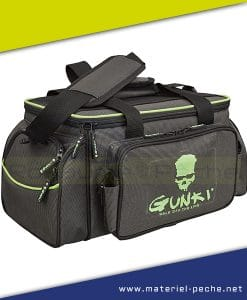 BOX BAG IRON-T GUNKI UP-ZANDER PRO