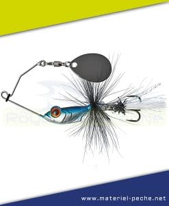 SPINNERBAITS GUNKI ALVIN FLY 5.6G