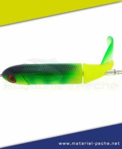 WHOPPER PLOPPER 190 River2sea